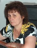 simoeva